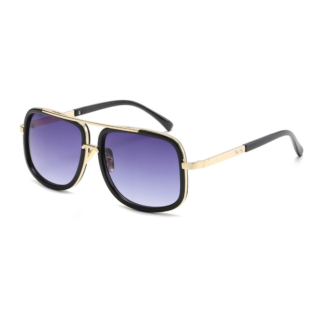 17b78034da5 JURUI Polarized Sunglasses Women Men Sport Eyewear J6663 Brand Designer  Driving Reflective Coating UV400 oculos De Sol  1126-22