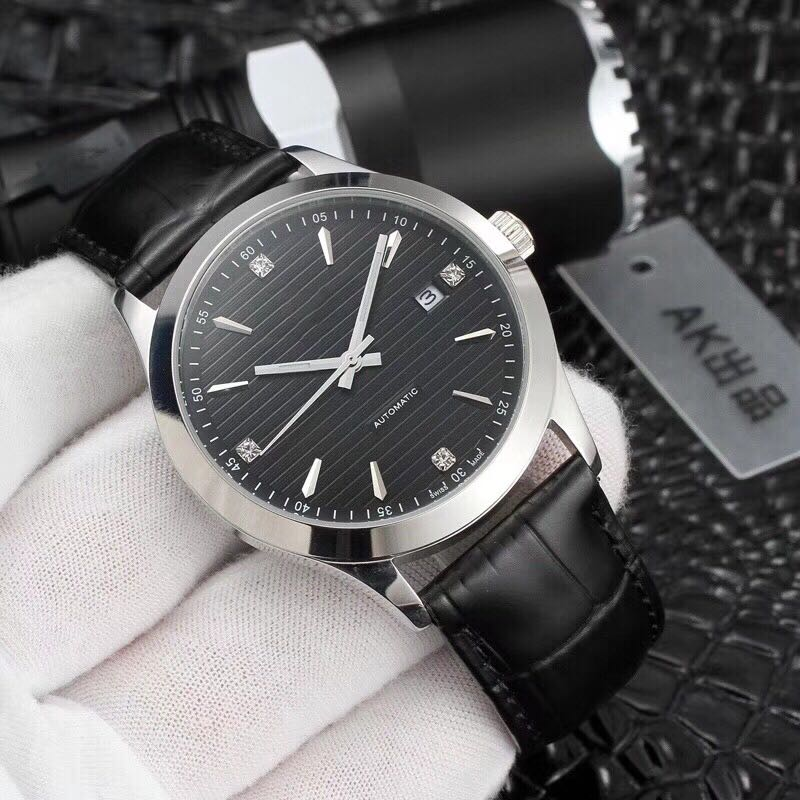 WC08104 Mens Watches Top Brand Runway Luxury European Design Automatic Mechanical Watch цена и фото