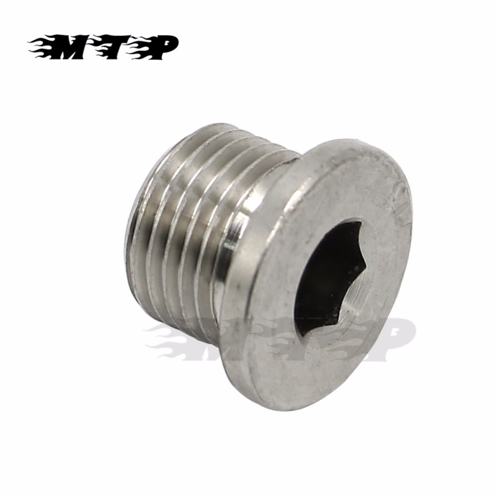 best bmw engine cover bolt list and get free shipping - kbj1aad0