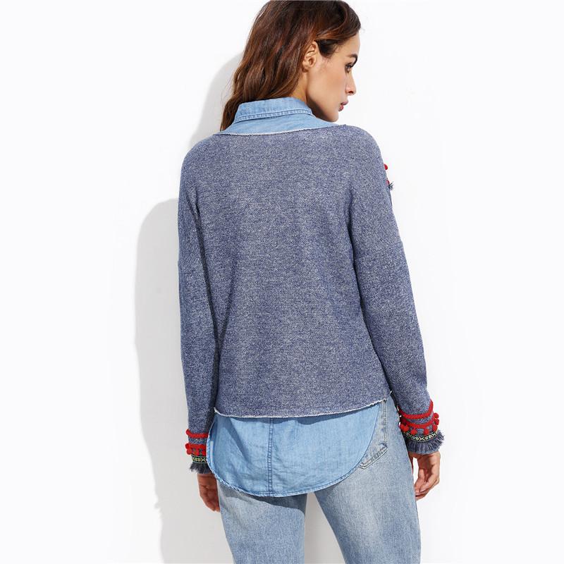 sweatshirt160823501(1)