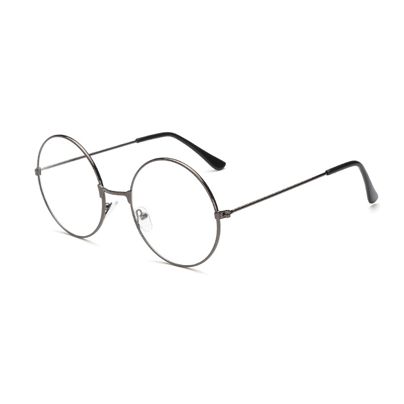db210e8749 Plain Glasses - Goody Beauty Online Shop