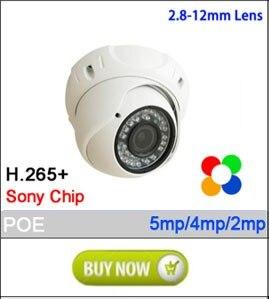 IP-Camera_05