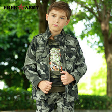 7a04ec709 Boys Military Jackets Reviews - Online Shopping Boys Military ...