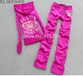 Baby Girls Clothing Sets Letter Print Girl Sport Suits Children Clothing Sets 2015 Brand New Hooded Kids Clothes Set Hoody+Pants