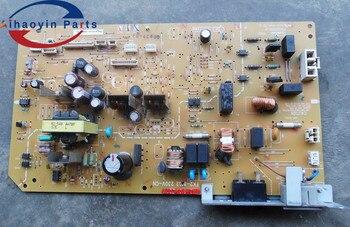 1pcs refubish power board for canon ir IR2016 2020 2318L 2420L 2320N 2018 2030 2422