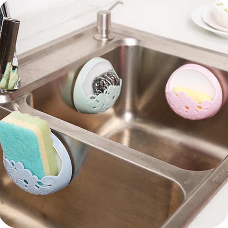 2019 nowy kolor wc uchwyt na przyssawkę łazienka kuchnia półka na mydło danie domu mydelniczka tacy uchwyt ścienny, co zrobić, jeśli pudełko do przechowywania