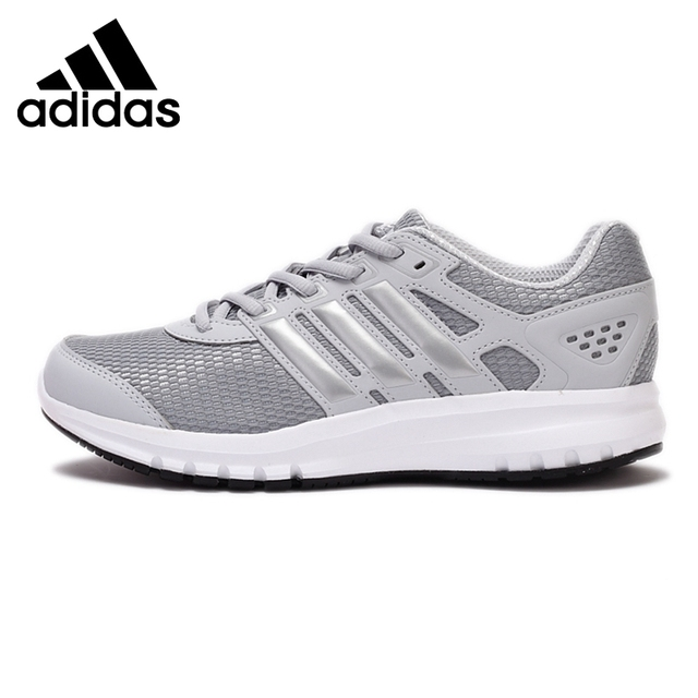 the latest f13fc ca9f4 Original New Arrival 2017 Adidas Duramo Lite W Womens Running Shoes  Sneakers