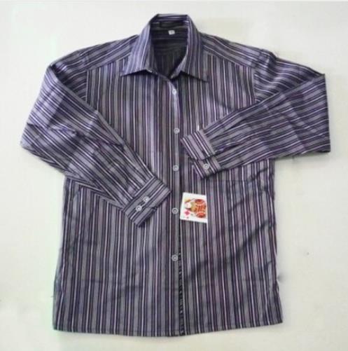 T-shirt électronique-Transformation de carte (M. L. XL disponible) tours de magie de rue, tours de magie faciles, magie professionnelle