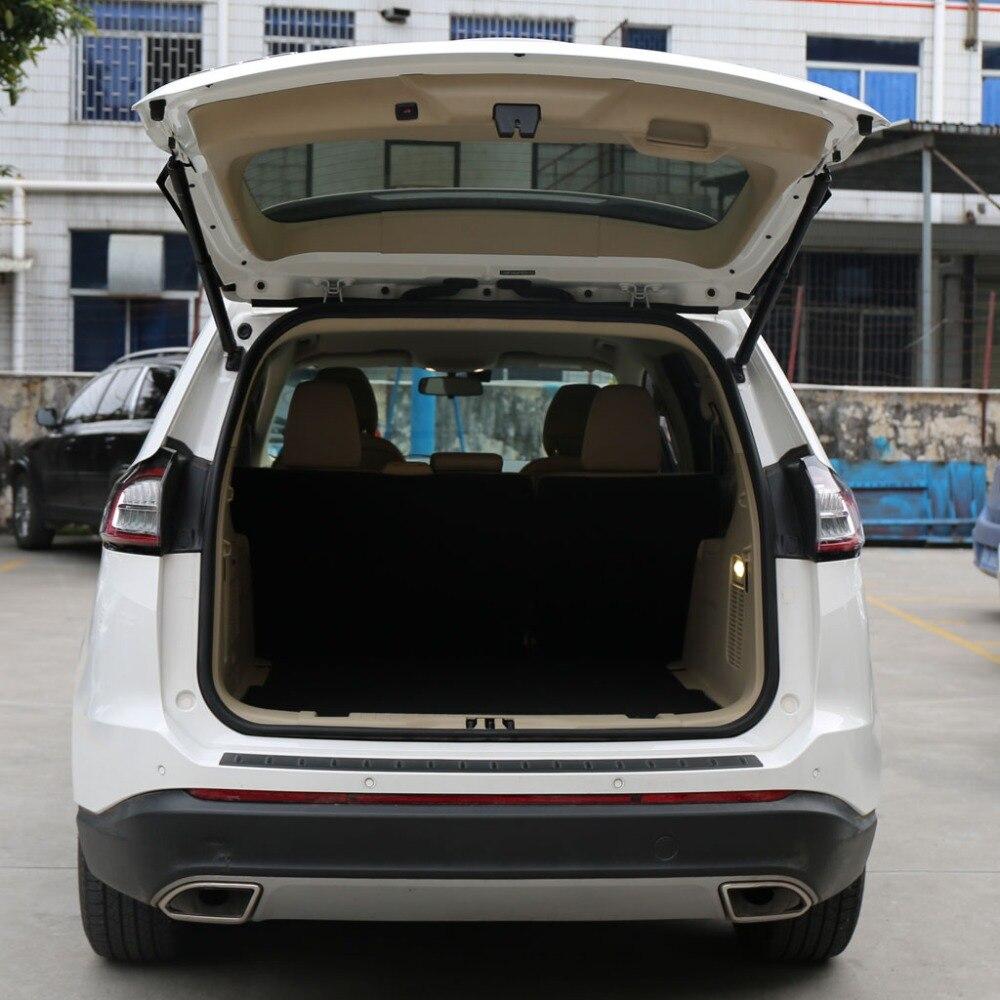 Auto Smart Electric Heckklappenlift Leicht für Sie zu steuern - Autoteile - Foto 5
