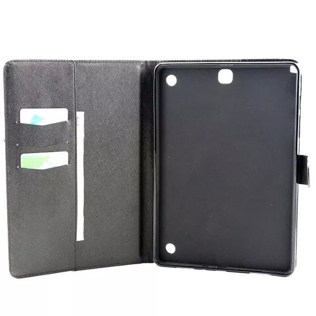 Case Cover For Samsung Galaxy Tab A 9.7 inch T550 T555 P550 Tablet