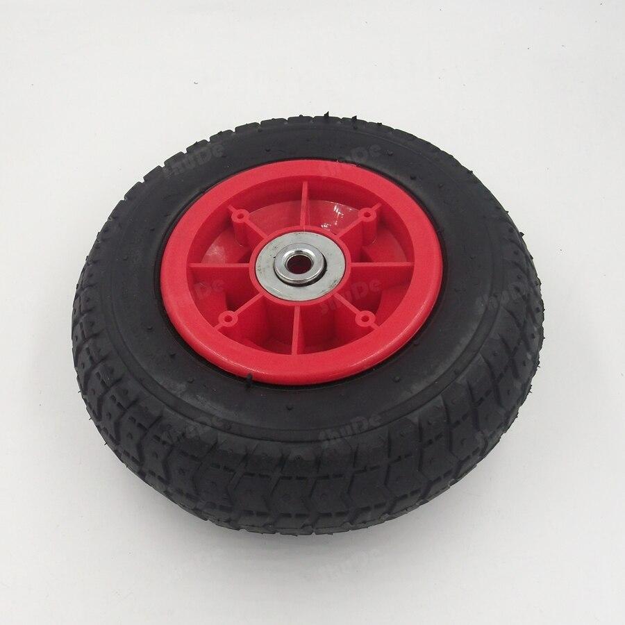 children electric car accessories stroller automobile pneumatic wheels pneumatic tire rubber. Black Bedroom Furniture Sets. Home Design Ideas