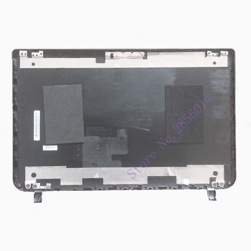 Indramat FWA-ECODR 3-SMT-01VRS-MS USPP fwaecodr 3SMT01VR