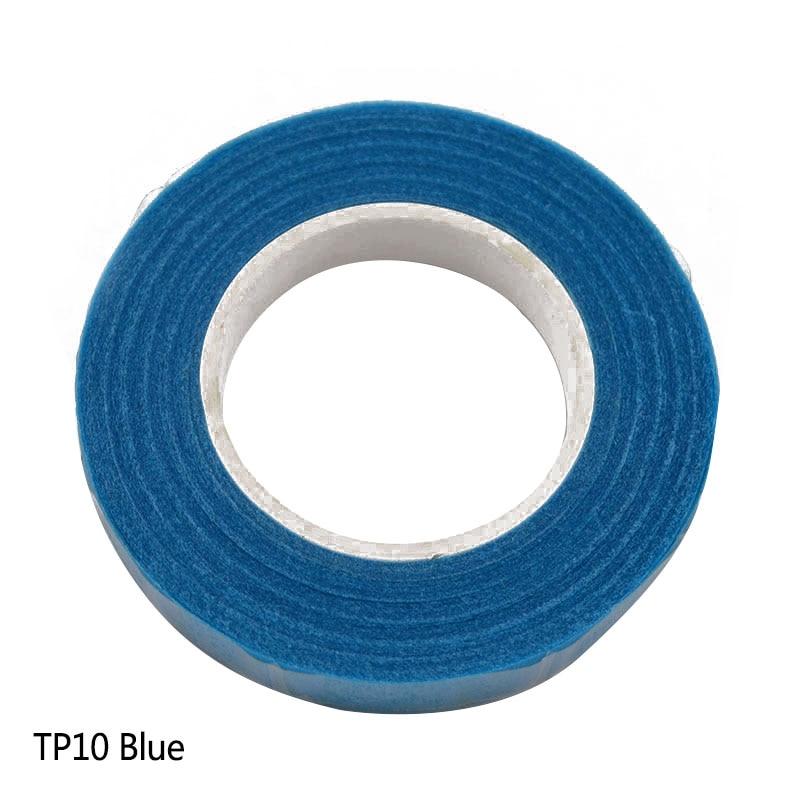 TP10blue