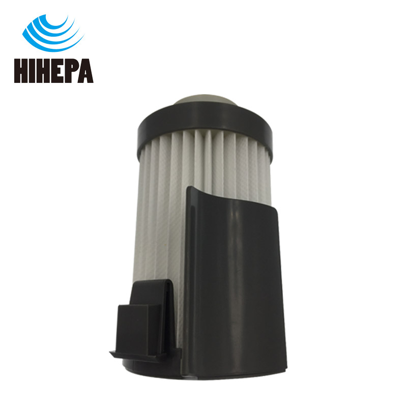 1 PC Eureka DCF-10 DCF-14 Dust Cup HEPA Filter for Eureka 430 Series Vacuum Cleaner parts fit # 62731 62731A 62731B 77251 76492 eureka короткое платье