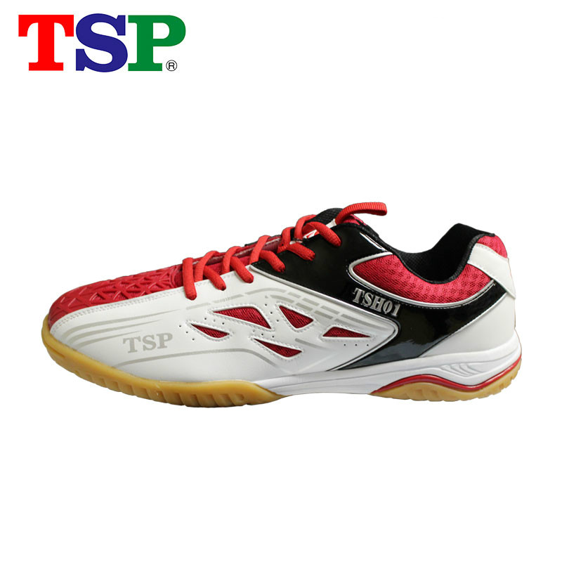 Original TSP New Classics Style Men Tennis Shoes Athletic Sneakers For Men Professional Sport Table Tennis