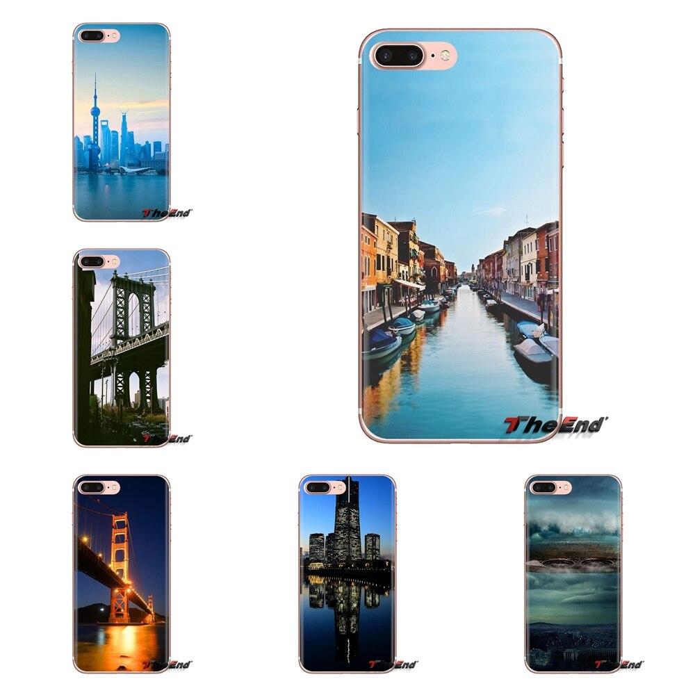 映画ブリッジロサンゼルス壁紙 Ipod Touch の Apple の Iphone 4 4 S 5
