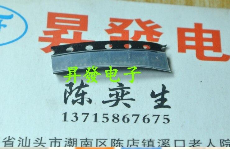 Price FDC6333C
