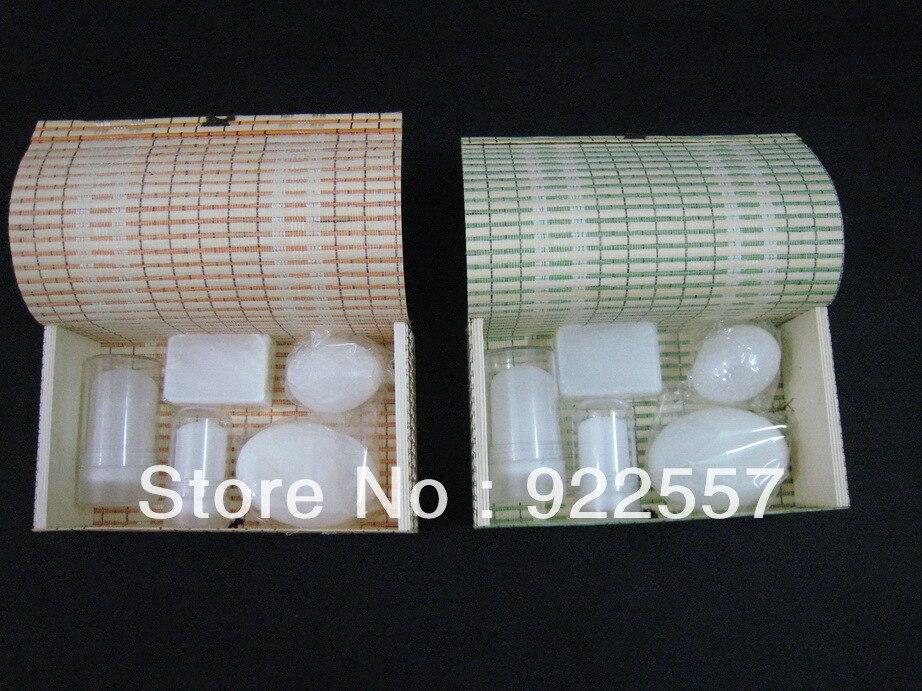 Natural Deodorant Stick,Natural Deodorant Block,Natural Alum Block,Natural Alum Stone,Natural Deodorant Set