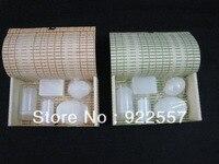 Natural Deodorant Stick Natural Deodorant Block Natural Alum Block Natural Alum Stone Natural Deodorant Set