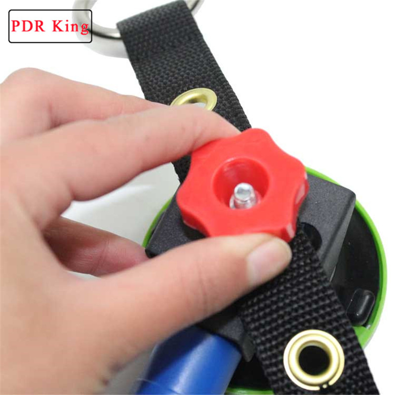 vacuum cup glass lifter rubber cups hand pump suction cups with M6 bolt for pdr rod paintelss dent repair tools kit free shipping vacuum suction cup strong suction cups high temperature m10 l80 20