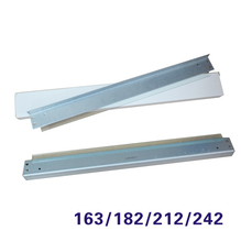 Free shipping cleaning blade For Toshiba 163 165 166 2320 203 205 206 207 237 181 211 Drum Cleaning Blade