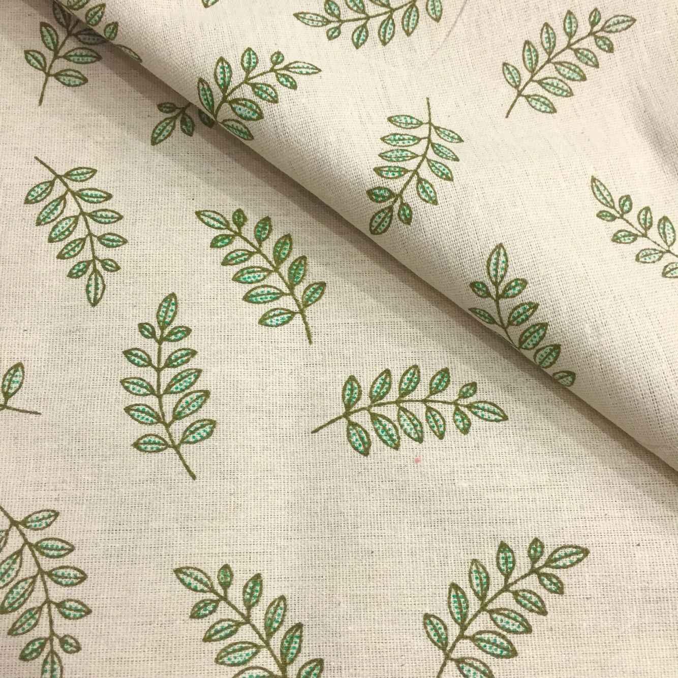 Австралийский метр Tissus зеленая хлопковая и Льняная Ткань простая спальня балдахин Подушка антепендиум ткань фото в детском саду