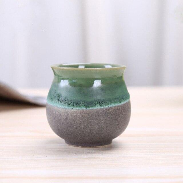 Pot de fleurs en céramique de Style nouveau | Mini plantes succulentes, Pot de fleur, Pocelain, bonsaï avec trou, jardin de maison