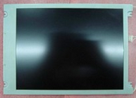 industrial LCD Display for KCS077VG2EA G43