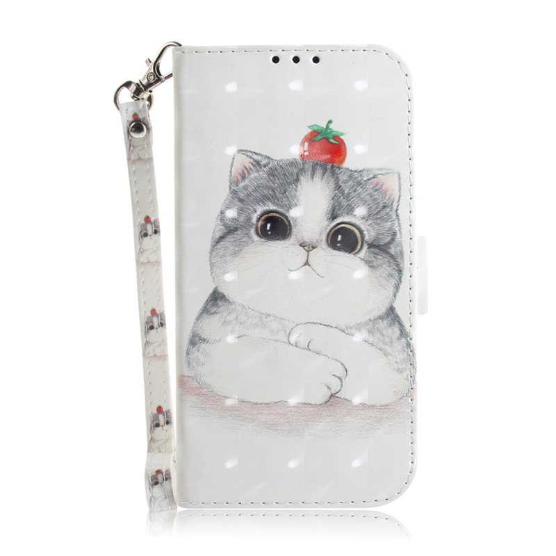 For Huawei Y5 2018 Case (152)