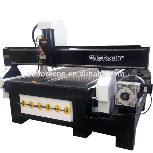 Best quality woodworking cnc router 1325