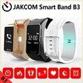 Jakcom B3 Smart Watch Новый Продукт Пленки на Экран В Качестве Оптического Трансивера Часы Mercedes Telefonos Antiguos De Casa