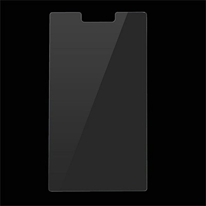 Screen Protector For <font><b>lenovo</b></font> tab 2 <font><b>a7</b></font> <font><b>A7</b></font>-20 <font><b>A7</b></font>-20F Tempered Glass <font><b>Tab2</b></font> 7.0inch <font><b>A7</b></font>-10 <font><b>A7</b></font>-<font><b>10F</b></font> <font><b>A7</b></font>-30 <font><b>A7</b></font>-30HC <font><b>A7</b></font>-30DC Tablet Glass image