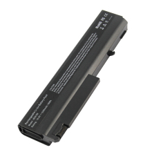 7800mAh for HP COMPAQ Laptop battery Compaq 6515b NC6200 NX6120 NC6100 6510b NC6220 NX6125 6710b NC6230 NX6140 6710s NC6400