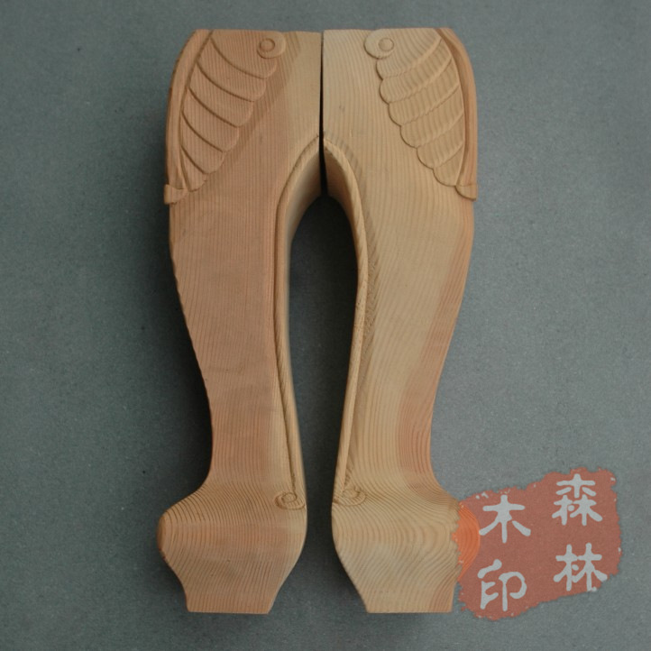 Furniture Legs For Bed popular bed leg wood-buy cheap bed leg wood lots from china bed