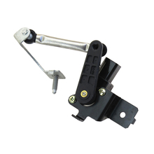 OEM Headlight level sensor Controleur Pour VW Passat B6 Jetta VW Golf MK6 GTI CC Tiguan 1T0 907 503 B 1K0 941 274 C