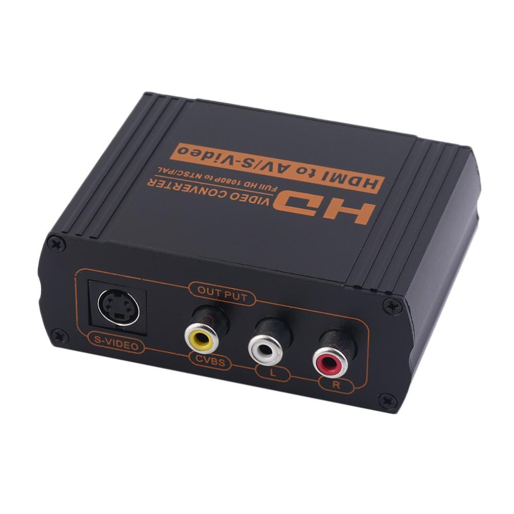 ZK1551600-D-9-1