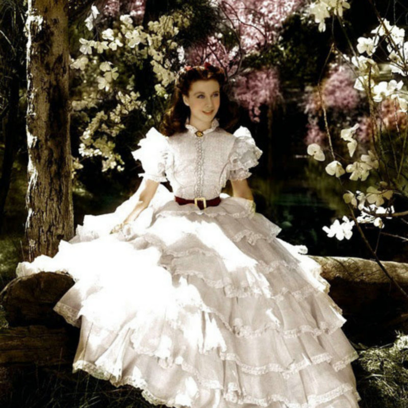 sc 088 Victorian Gothic/lolita Sweet Dress Halloween Theater Movie dresses Sz US 6 26 XS 6XL