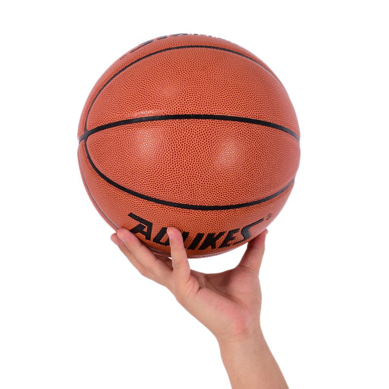 With High Quality Best Selling Absorbent Non-slip Handle Concrete Indoor And Outdoor Basketball Set reima anchor