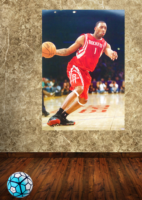nba poster nba star sports stars sports posters dream team poster