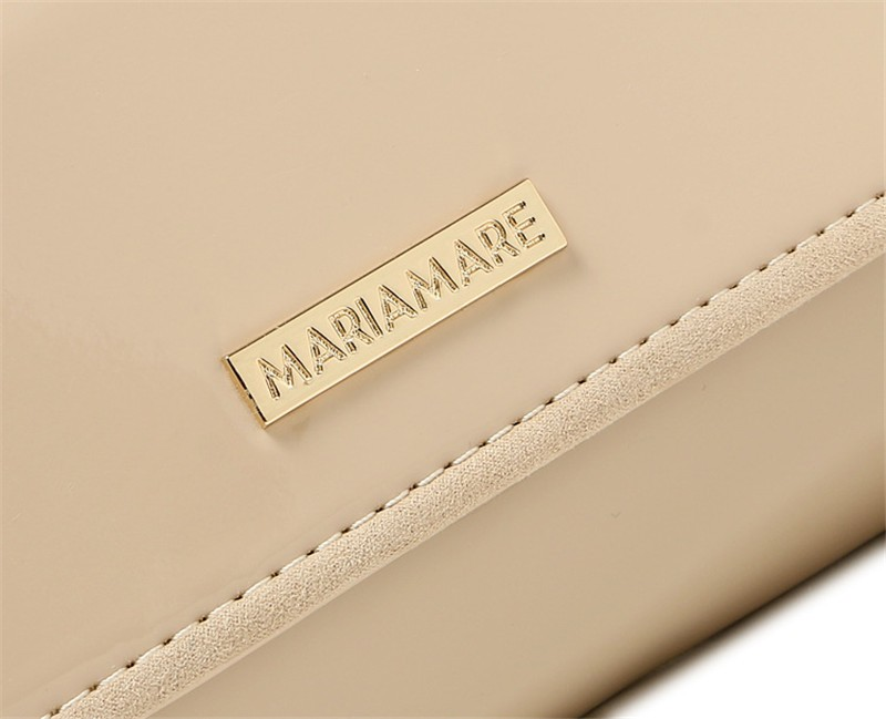 New Elegant Pure 3 Color Dinner Banquet Bag PU Leather High Quality Evening bag with chain HBF37 (13)