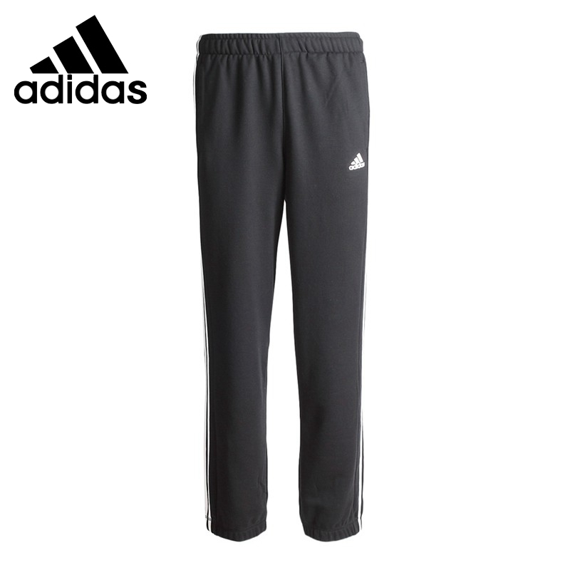 Original  Adidas Performance Men's Knitted Pants Sportswear брюки спортивные adidas performance adidas performance ad094emqia25