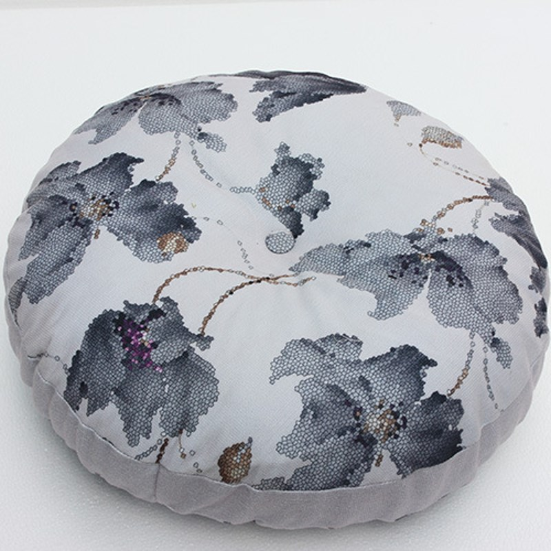 Online Buy Wholesale Meditation Cushion From China