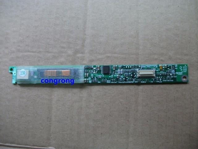 THINKPAD T42 NETWORK CONTROLLER TREIBER WINDOWS 7