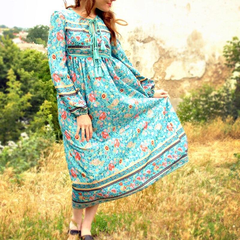 Հավաքածու մաքրող զգեստ Կանացի - Կանացի հագուստ - Լուսանկար 3