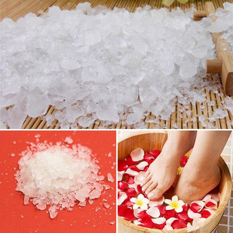 New For 60G Alum Deodorant,Alum Deodorant,Crystal Deodorant