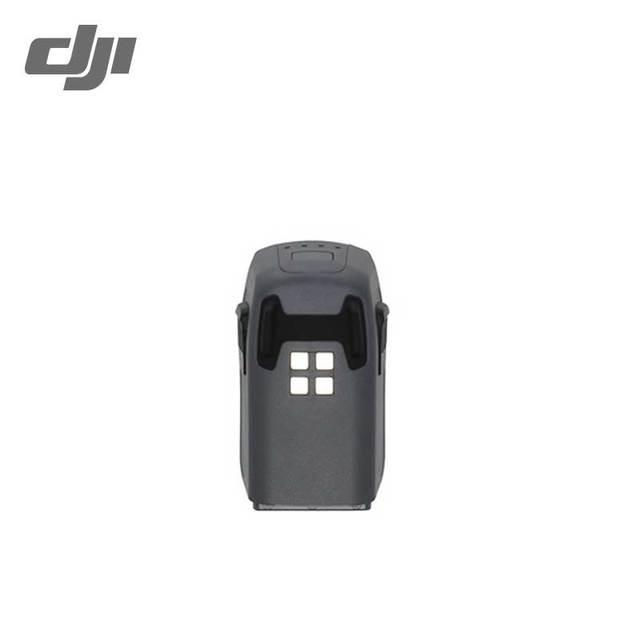 DJI Spark Intelligente Batteria di Volo Max 16-min Tempo di Volo 1480 mAh 11.4 V Progettato per la Scintilla