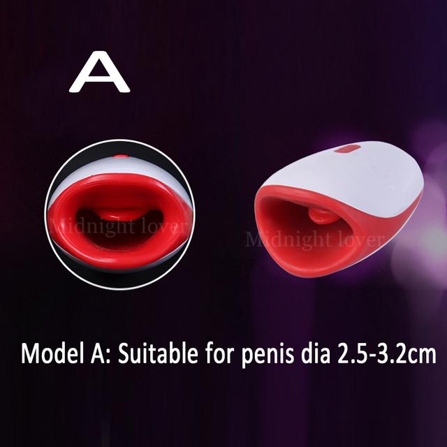 3 opção máquina de sexo automático masturbador masculino elétrica para o homem sexo oral Sex toy homens, Mens Sex toys vagina real buceta produtos