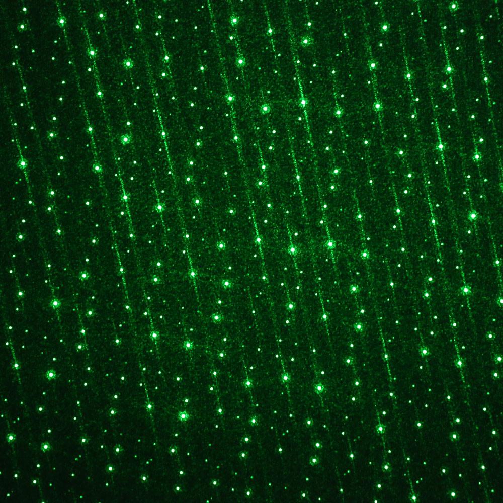 премиум открытый украшения сада водонепроницаемый IP65 из rods лазерный проектор свет звезды проектор душ с put Distance управления