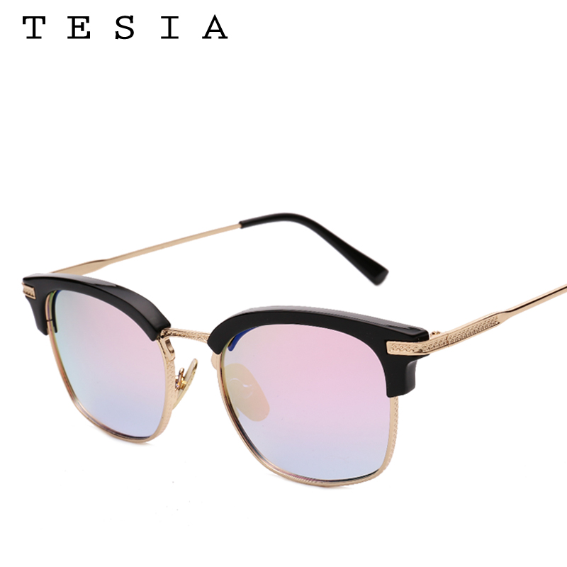 Engraved Sunglasses  online get engraved sunglasses aliexpress com alibaba group