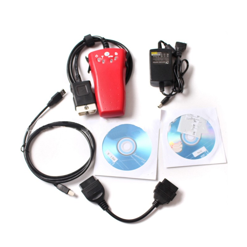 HOT SALE] 14 Pin For Nissan Consult Interface USB Car